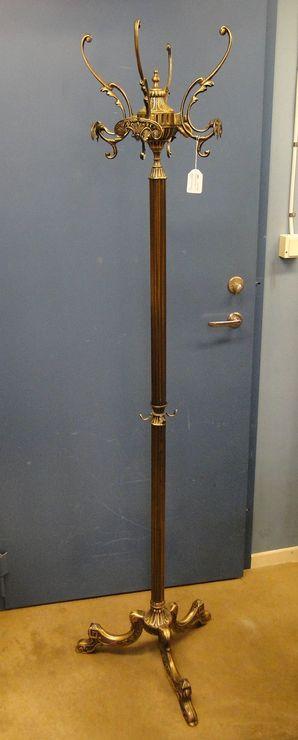 Björnssons Auktionskam