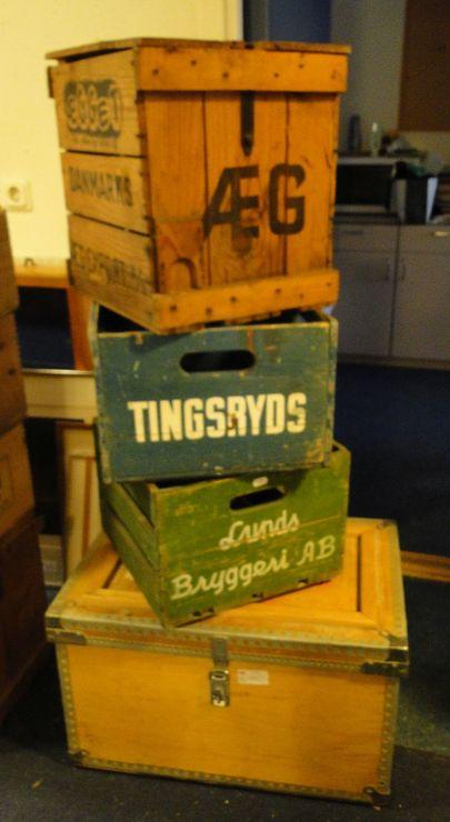 Björnssons Auktionskammare ced87cfa51f32